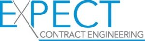 Contract Engineering Staffing