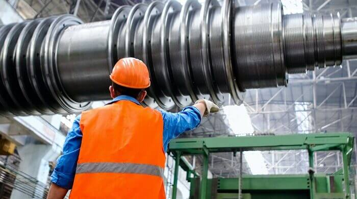 Contract Engineering Support During a Business Downturn