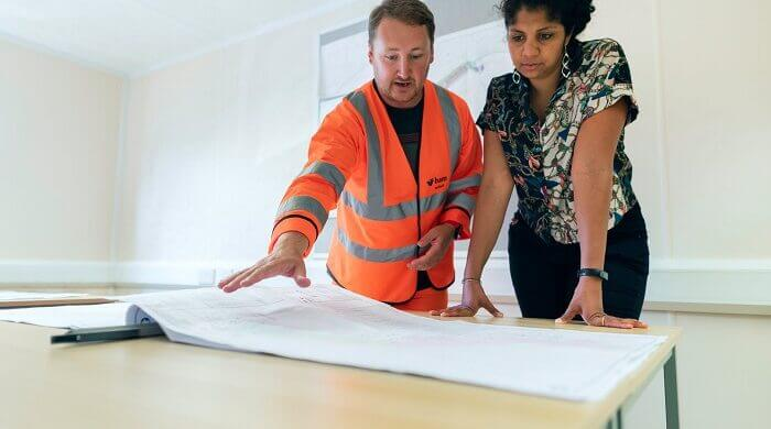 Can a Company Hire a Contractor Direct?