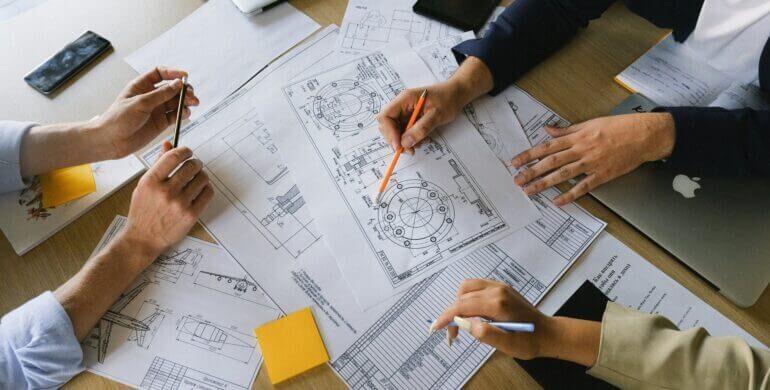 Evaluating Engineering Temp Agency Credentials