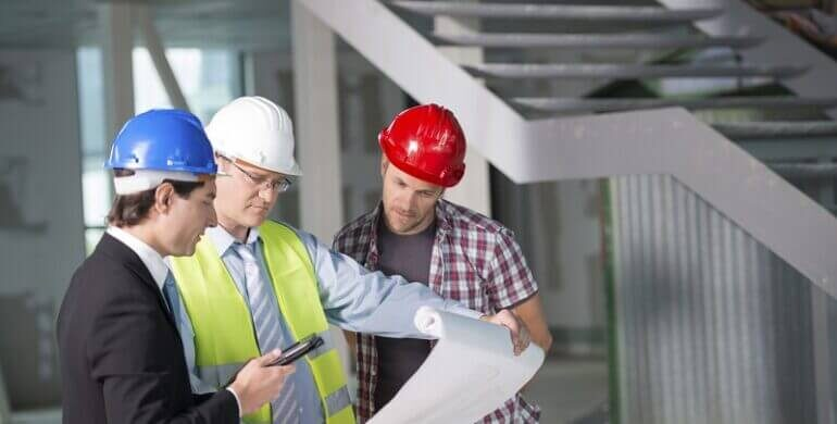 What is a Contract Engineer? A Hiring Managers Guide